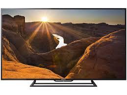 32 inch tv black friday 32 black friday deals newegg com