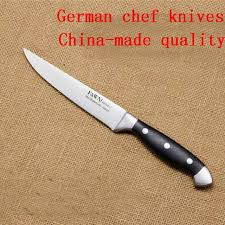 japanese style kitchen knives free shipping mikala stainless steel japanese style kitchen knife