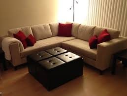 The Sofa Company by Kahuna Sofa Style In Contemporary Collection At The Sofa Company