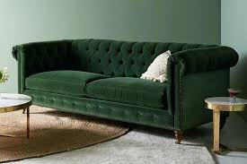 Chesterfield Sofa Wiki Chesterfield Chesterfield Sofa For Your Sofas