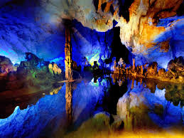reed flute cave reed flute cave guilin facts opening hours getting there