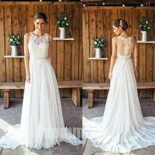 cheep wedding dresses wedding dresses prom muse