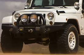 jeep yj snorkel sema u002709 mopar transforms jeep wrangler unlimited rubicon to a go