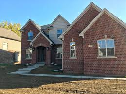 lombardo homes floor plans 438 best b u0027s home inspiration