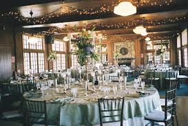 wedding venues in michigan waldenwoods resort conference center detroit a list