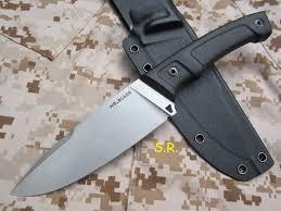 tactical kitchen knives das scout mr blade tactical kitchen knife leder und mehr