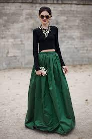 robe mariã e bohã me chic 92 best 2017 pantone greenery color images on green
