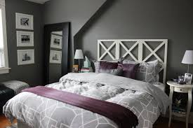 gray bedroom decorating ideas purple and gray bedroom decorating ideas pcgamersblog com