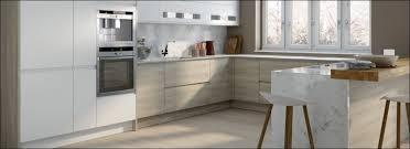 Kitchen Design Ideas 2012 Kitchen Room Wonderful Contemporary White And Cream Kitchen