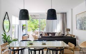 bondi beach villa rentals in sydney australia luxury vacation