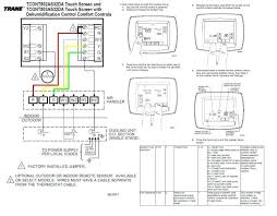 defrost thermostat replacement wiring diagram for honeywell