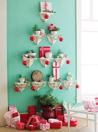 christmas paper crafts and gifts tons of ideas