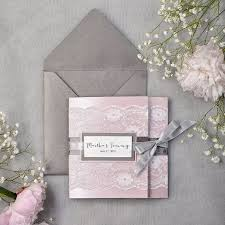 glamorous order wedding invites 88 with additional discount