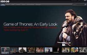 hbo go android max content coming to android ios