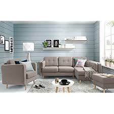 Sectional Sofa Bed With Storage by Amazon Com Futon Sectional Sofa Bed Queen Sleeper With Storage