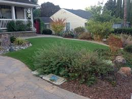 Artificial Landscape Rocks by How To Install Artificial Grass Hemet California Landscape Rock