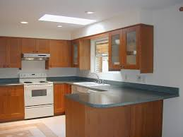 Refacing Kitchen Cabinets Diy Fascinating 90 How To Reface Laminate Kitchen Cabinets Design