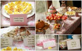 nursery rhyme baby shower nursery rhyme baby shower bebehblog