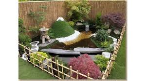 Small Garden Landscape Ideas Garden Landscaping Ideas For Small Gardens