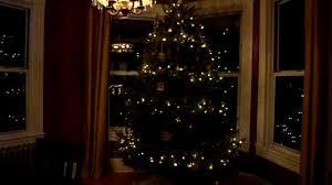 how many feet of christmas lights for 7 foot tree xmas tree problem xmas tree math and math class