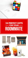 gifts for men for christmas 2016 24 gifts that u0027ll make it easier to live with your roommate