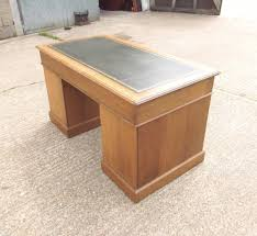 antique furniture warehouse antique victorian oak desk large