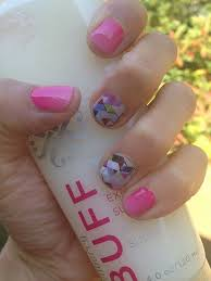 107 best nailed it images on pinterest jamberry nail wraps
