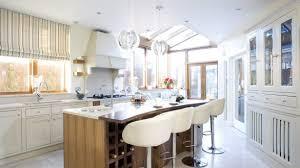 elegant kitchen bar stools sitting in style bar stools for kitchen islands remodel 585x329 jpg