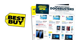 black friday deals 2016 best buy best buy black friday 2016 ad posted blackfriday fm