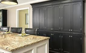 kitchen cabinets hardware hinges changing cabinet hardware jewelry for cabinets choosing hardware