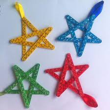 Christmas Craft Fair Ideas To Make - christmas craft fair ideas to make find craft ideas