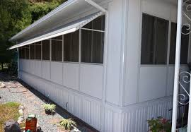 Vista Awnings Chula Vista Ca Aluminum Patio Covers Window Awnings Carports