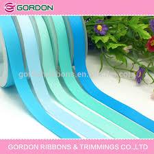 ribbon elastic buy cheap china crochet elastic ribbon products find china