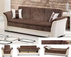 futons sofa beds uk scandlecandle com