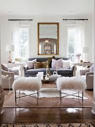 Modern Living Room Curtains Ideas Winsome Inspiration Modern Living Room Curtains Home Designing