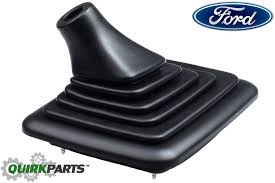 ford f250 f350 super duty 7 3 6 0 diesel manual shift boot rubber