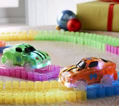 142 best toys images on remote cars car led