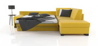 Comfortable Sofa Beds Sofa Beds Sedačky Phase
