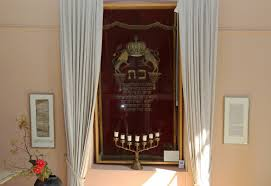 Stadtverwaltung Bad Neuenahr Synagoge Ahrweiler U2013 Wikipedia