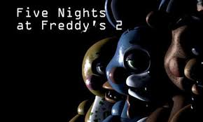fnaf fan made games for free five nights at freddy s 2 for android free download five nights at