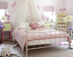 princess bedroom ideas best 20 princess bedroom ideas for bed regarding canopy