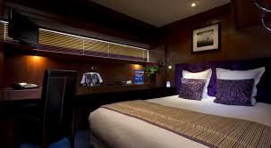chambre d h es lyon day room hotel 12 gare de lyon bercy yacht