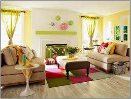 Best Color Combination For Bedroom Baby Nursery Archaiccomely Best Room Color Combinations