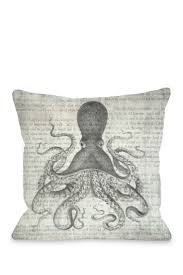 183 best octopus images on pinterest octopuses animals and