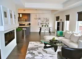 livingroom decor ideas livingroom ideas living room ideas with livingroom ideas