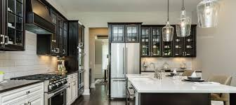 total home design center greenwood indiana amberly estates new homes in cary nc ashton woods