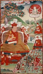 buddhism a concise lojong manual u2014 by the 5th shamarpa konchok