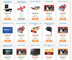 bid auction websites how auction work bidding 101 auction guide