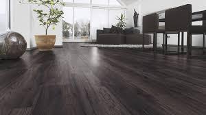 Laminate Flooring Cape Town Http Www Jcfloorsplus Com Wp Content Uploads 2015 08 Vienna