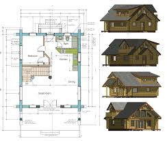 small story floor plans gorgeous two storey house plan designs